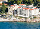 makarska apartments bekavac