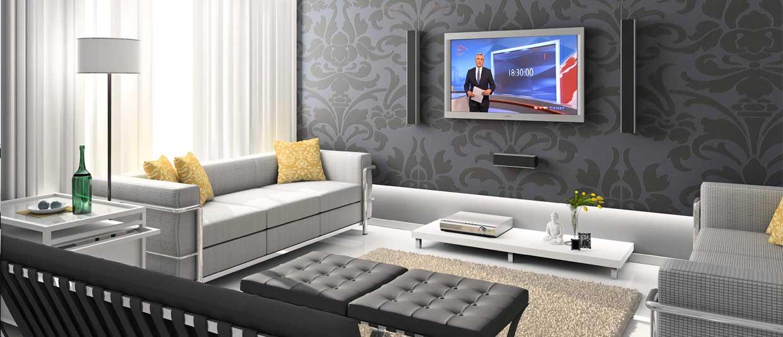 Case vacanze in makarska croazia appartamenti in affitto for Appartamenti in affitto privati