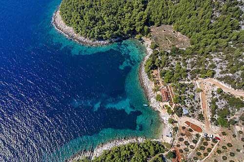 Аренда дома хорватия август снять квартиру в оаэ недорого